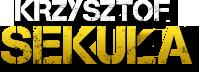 Krzysztof Sekuła usługi koparką